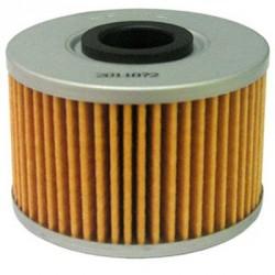 Filt. Aceite Hiflofiltro HF114
