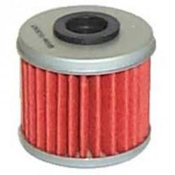 Filt. Aceite Hiflofiltro HF116