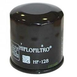 Filt. Aceite Hiflofiltro HF128