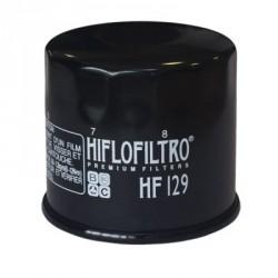 Filt. Aceite Hiflofiltro HF129