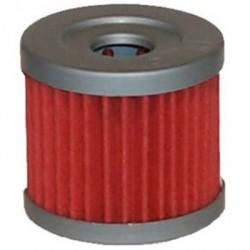 Filt. Aceite Hiflofiltro HF131
