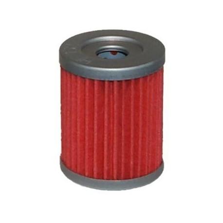 Filt. Aceite Hiflofiltro HF132