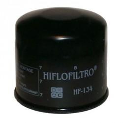 Filt. Aceite Hiflofiltro HF134