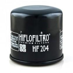 Filt. Aceite Hiflofiltro HF204