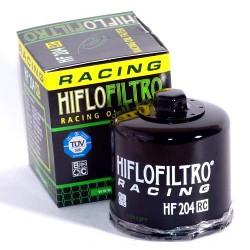Filt. Aceite Hiflofiltro HF204RC