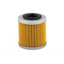 Filtro aceite 450/550