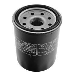 Filtro aceite 0812-029