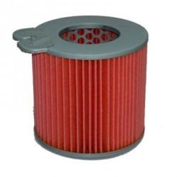 Filt. Aire Hiflofiltro HFA1105