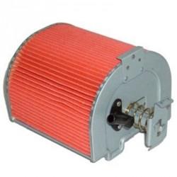 Filt. Aire Hiflofiltro HFA1203