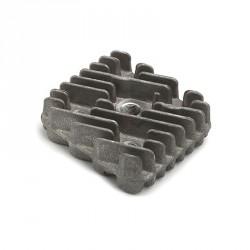 Culata de aluminio AIRSAL (040628476)