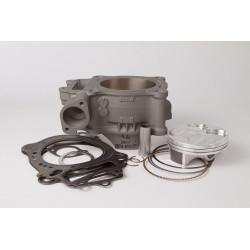 Kit Completo HC medida standard Cylinder Works-Vertex 10001-K01HC