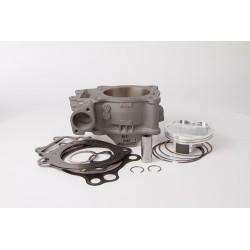 Kit Completo HC medida standard Cylinder Works-Vertex 10001-K02HC