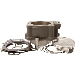 Kit Completo HC medida standard Cylinder Works-Vertex 10002-K01HC