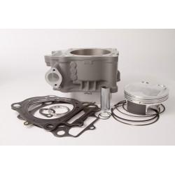 Kit Completo HC medida standard Cylinder Works-Vertex 10003-K01HC