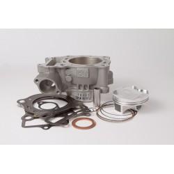 Kit Completo HC medida standard Cylinder Works-Vertex 10004-K01HC
