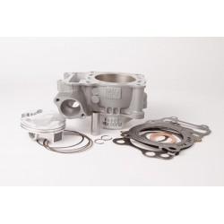 Kit Completo HC medida standard Cylinder Works-Vertex 10004-K02HC