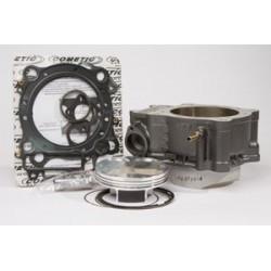 Kit Completo HC medida standard Cylinder Works-Vertex 10005-K01HC