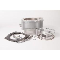 Kit Completo HC medida standard Cylinder Works-Vertex 10006-K01HC