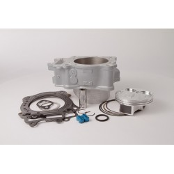 Kit Completo HC medida standard Cylinder Works-Vertex 10007-K01HC