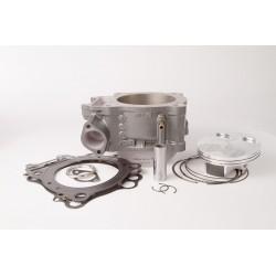 Kit Completo HC medida standard Cylinder Works-Vertex 10008-K01HC