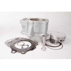 Kit Completo HC medida standard Cylinder Works-Vertex 10009-K01HC