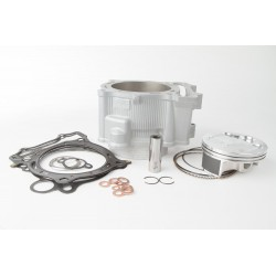 Kit Completo HC medida standard Cylinder Works-Vertex 20001-K01HC