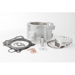 Kit Completo HC medida standard Cylinder Works-Vertex 20001-K02HC