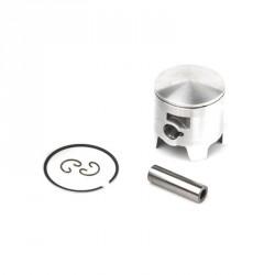 Pistón para cilindro AIRSAL Ø40 - Bulón Ø12 (06025040)