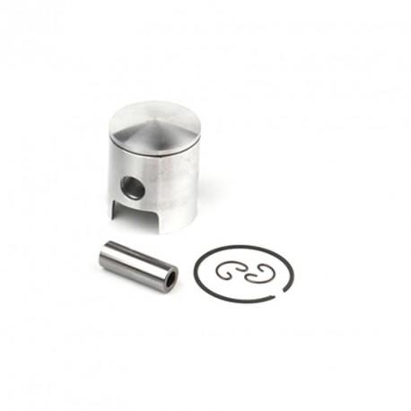 Pistón para cilindro AIRSAL (06025440)