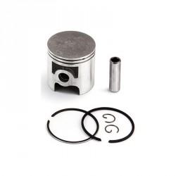 Pistón para cilindro AIRSAL (06026955)