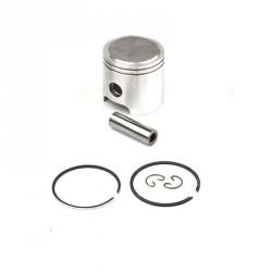 Pistón para cilindro AIRSAL (06044539)