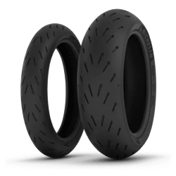 Michelin Pilot Power RS 120/60-17 55W (dot 016)