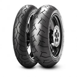 Pirelli Diablo 180/55-17 73W (dot016)