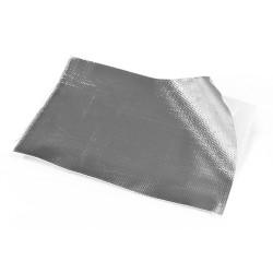 Hoja GRANDE de prot. térm. GRUESO 1,60 mm (300 x 450 mm) Artein VHGT000000160