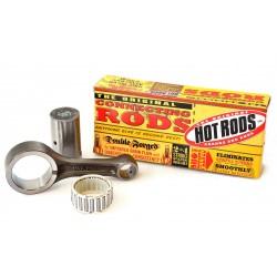 Kit biela de cigüeñal Hot Rods 8104
