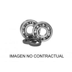 Kit rodamientos y retenes de cigüeñal All Balls 24-1017