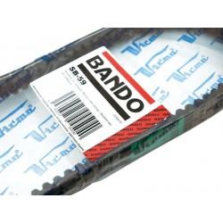 Correa variador Bando SB-110