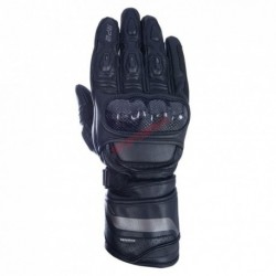 GUANTES RP-2 MS STEALTH NEGRO T-M