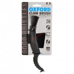 CEPILLO LIMPIEZA OXFORD CLAW BRUSH