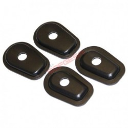 SOPORTE FIJADOR INTERMITENTE OXFORD INDICATOR SPACERS KAWASAKI