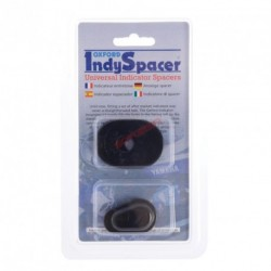 SOPORTE FIJADOR INTERMITENTE OXFORD INDICATOR SPACERS YAMAHA TYPE3