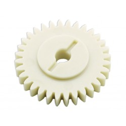 Engranaje Bomba de agua Derbi (847080)