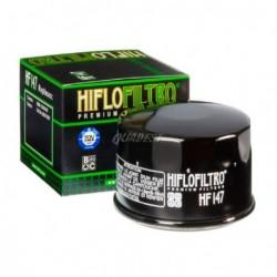 FILTRO ACEITE HF147