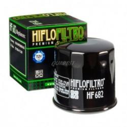 FILTRO ACEITE HF682