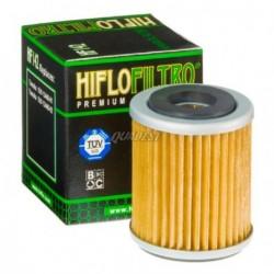 FILTRO ACEITE HF142