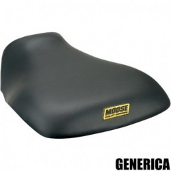 FUNDA ASIENTO YAMAHA WARRIOR 350 (87-04)