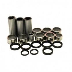 KIT REPARACION BIELETA GAS GAS WILD HP300 / HP450 61118
