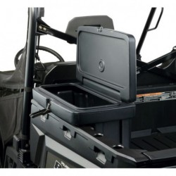BAUL LATERAL SADDLEBOX POLARIS RANGER