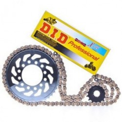 KIT TRANSMISION DID CAN AM DS650(04-05) (17-38-130)