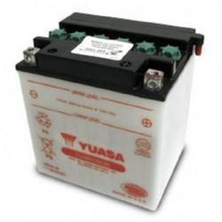 BATERIA YB30L-B YUASA